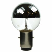 Medical Lamp HO16678 24V 50W BX22D from General Lamps