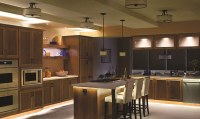 General Lamps Blog - Quick lighting guides: Basic types of ...