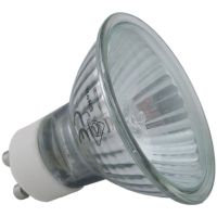 20 watt Halogen GU10 Light Bulb