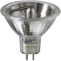Philips 14579 M669 12v 20 watt Energy Saving Dichroic ...