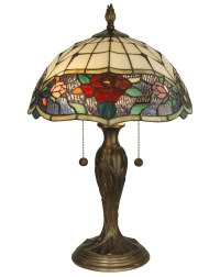 Tiffany Lamps Related Keywords - Tiffany Lamps Long Tail ...