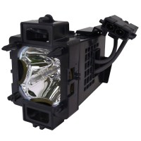 A1203604A / F93088600 / XL-5200 - Genuine SONY Lamp for ...