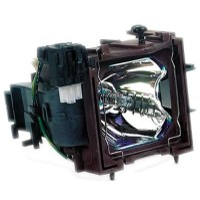 SP-LAMP-017 Lamp for PROXIMA DP5400x | LampsDirect.co.uk