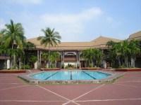 The Modern Bahay Kubo Design