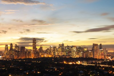 Why Makati Remains the Preferred Investment Destination in ...