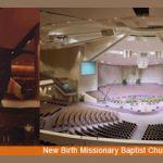 The Pastor Eddie Long Freakshow: Legitimate Sex Scandal Or An Opportunistic Money Shakedown?