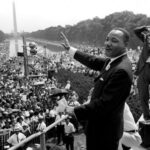 The Reverend Dr. Martin Luther King Jr., Klanworld Corrections Department And The Waste Of Time In Celebrating A Dream When The Reality Is A Mess!