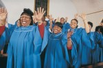 Church Negroes