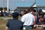 Orange County Florida Voters 2012