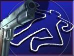 Crime Shooting
