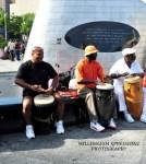LanceScurv Drums