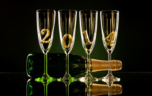 Happy-New-Years-2014-Wine-Special-Wallpapers-Pictures-1