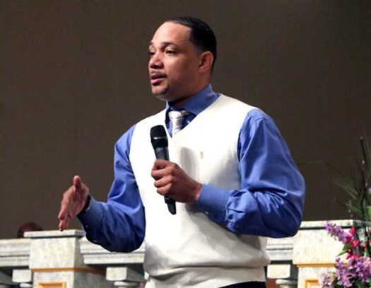 zachery-tims-is-seen-preaching-in-this-photo-published-on-new-destiny-christian-centers-facebook-page