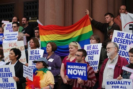 gay-rights-activists-celebrate-victories-in-2012-look-to-2013-16634