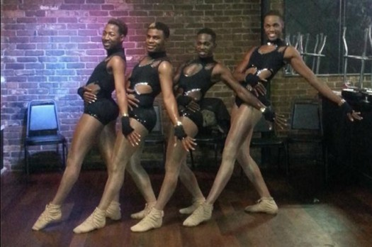 Prancing-Elites-Gay-Cheerleaders-Alababama-Video-Photos1
