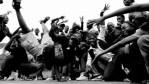Hip Hop Origins Blak