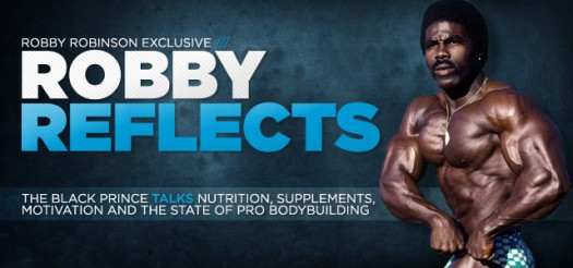 robby-robinson-nutrition-supplements-mind-over-matter