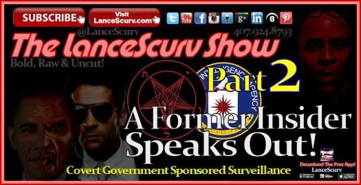 Covert Graphic 2