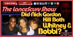 Nick Gordon Graphic