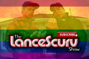Redneck Country Boys Who Are Secret Lovers On The Downlow: A Girlfriend Confesses ALL! – The LanceScurv Show