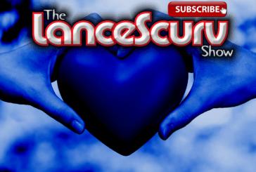 The Wisdom Of Jessica Bordelon! – The LanceScurv Show: Bold, Raw & Uncut!