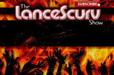The Road To Perdition! – The LanceScurv Show