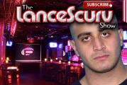 A Muslim Responds To The Orlando Shooting Gay Nightclub Massacre! – The LanceScurv Show