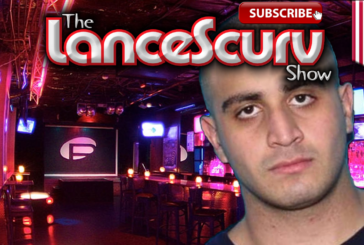 A Muslim Responds To The Orlando Shooting Gay Nightclub Massacre! – The LanceScurv Show