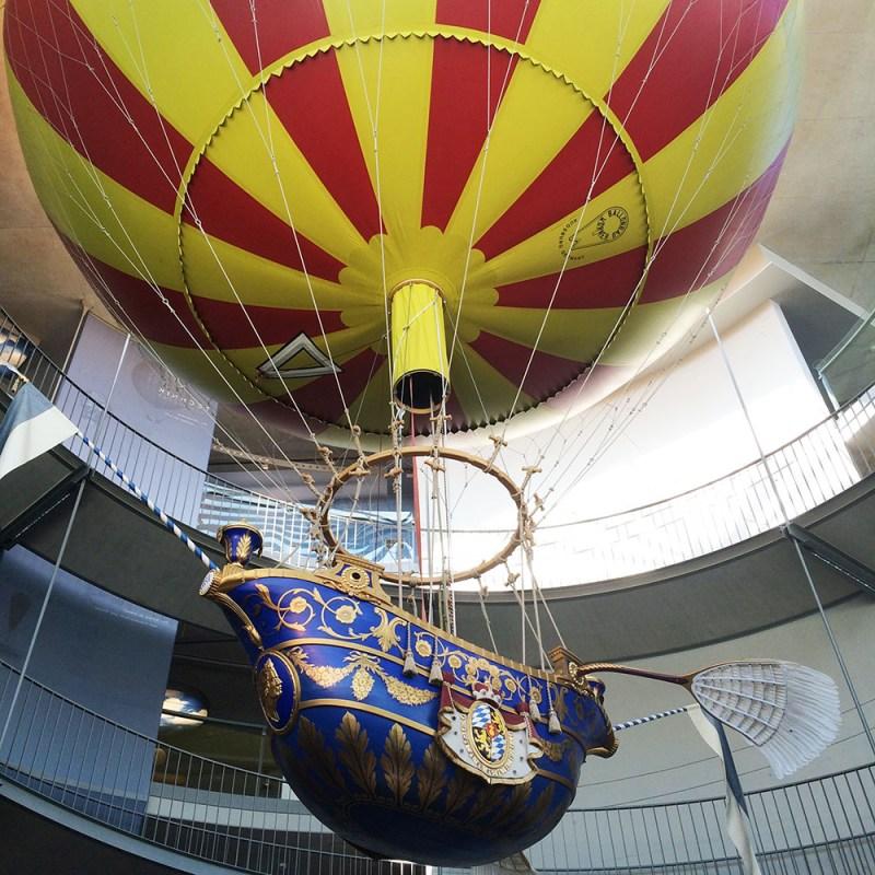 ballonmuseum-augsburg-kungaballong