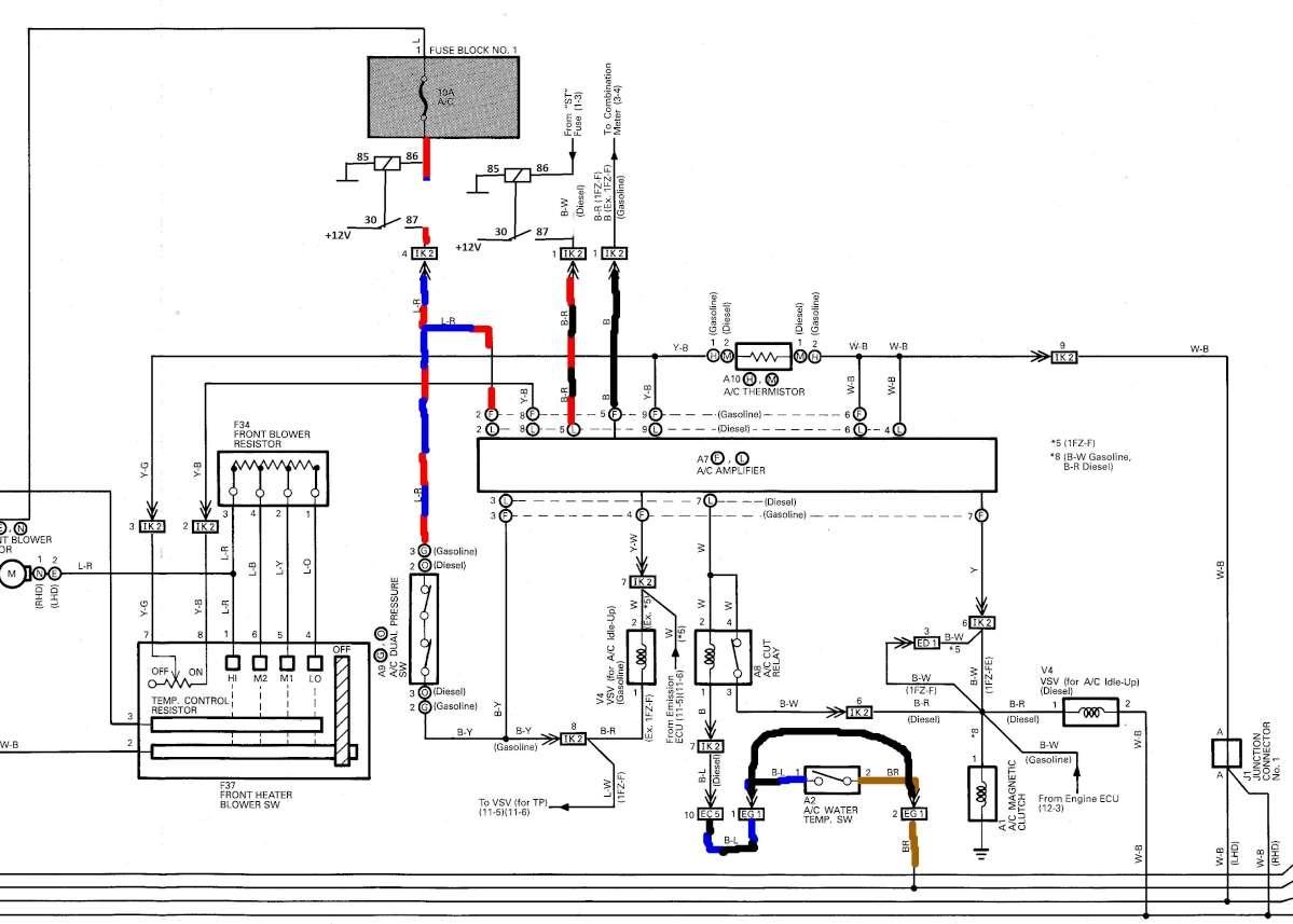 wiring diagrams information sbo community