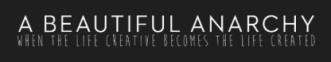 A Beautiful Anarchy - logo