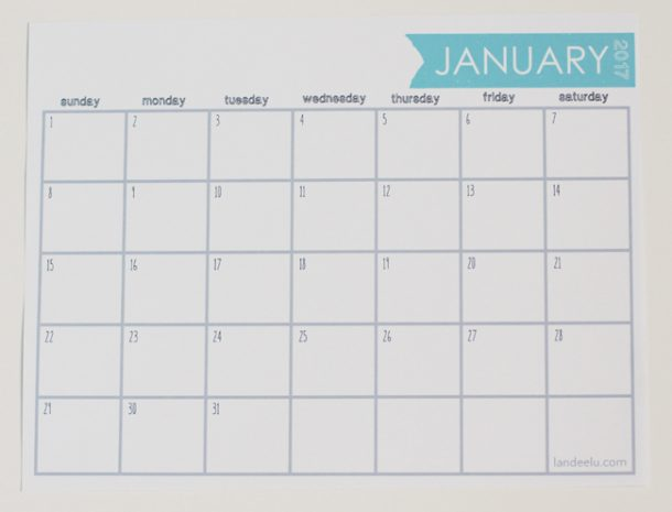 Free Calendar Vertical Printable 2010 Calendar 2017 Ink Friendly Free Printable Calendar Landeelu