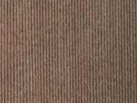 Catania 100%-Baumwollgarn von Schachenmayr Farbe taupe