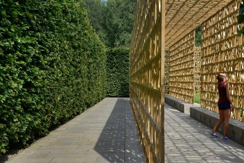 Large Of Landscape Architecture Garden