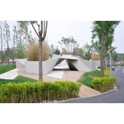 Small Crop Of Landscape Architecture Garden