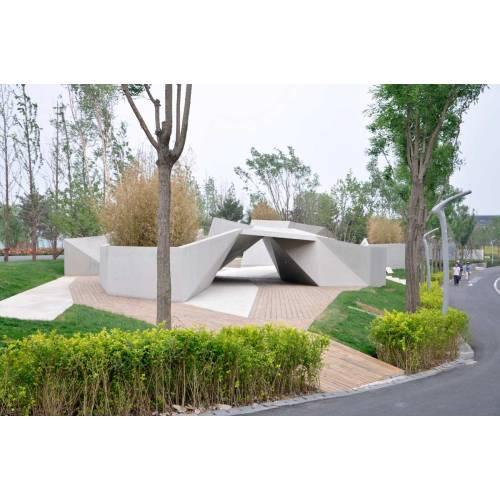 Medium Crop Of Landscape Architecture Garden