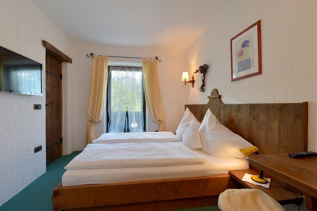 Best Englischer Landhausstil Schlafzimmer Photos - House Design - badezimmer j amp uuml lich