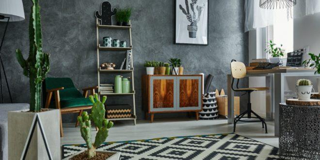 Einrichtung im karibik stil  stunning designer ecksofa lava vertjet contemporary - house design ...