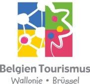 Belgien Tourismus