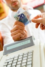 Three top tactics to prevent rent arrears