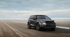 Discovery_Sport_Black_LE