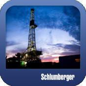 Oilfield Glossary