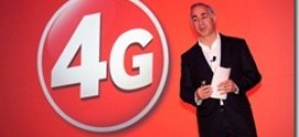 Vodafone UK extends 4G Bonus until the end of January