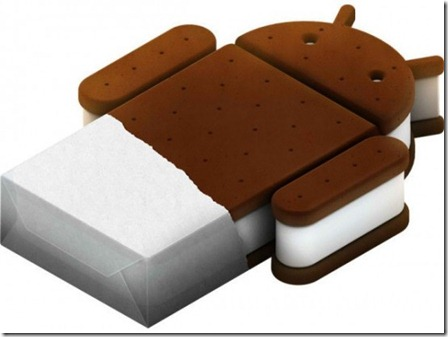 nexus-prime-ICECREAMSANDWICH-550x412