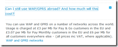 O2  International  Frequently Asked Questions - Google Chrome_2012-06-17_13-24-50