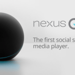 nexus_q_banner_003_large_verge_medium_landscape