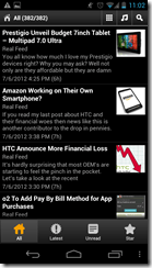 Screenshot_2012-07-06-23-02-39