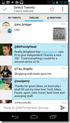 Screenshot_2012-07-12-10-29-42