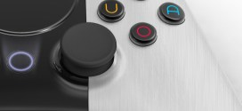 OUYA's Funding Period Draws To A Close