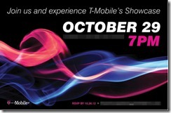 tmobile-showcase